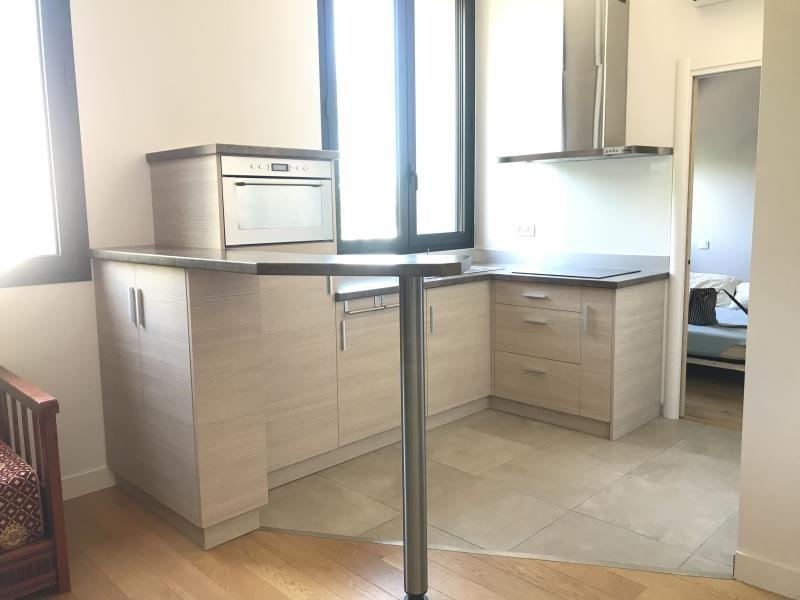 Vente appartement Pau 108500€ - Photo 3