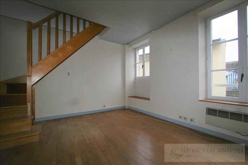 Sale house / villa Fontainebleau 459000€ - Picture 8