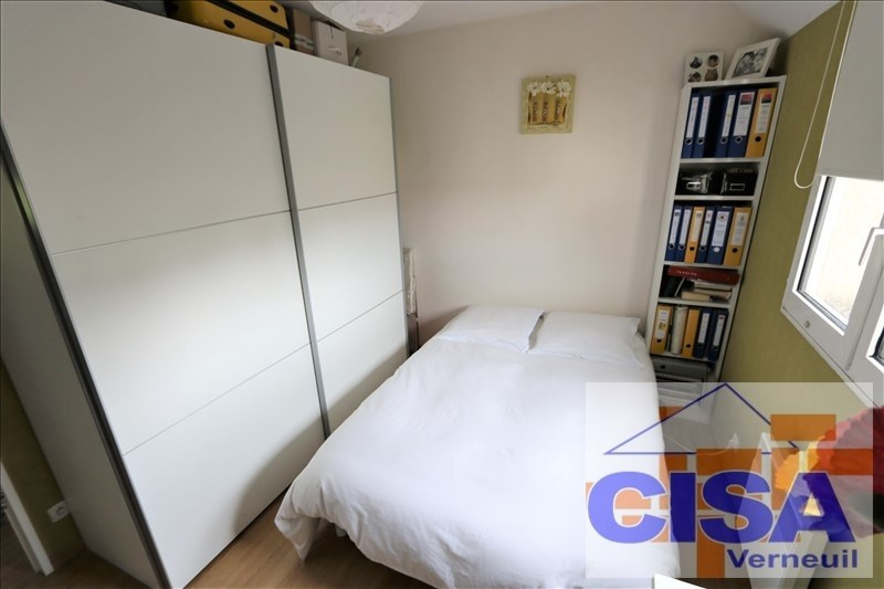 Vente appartement Pont ste maxence 144 000€ - Photo 5