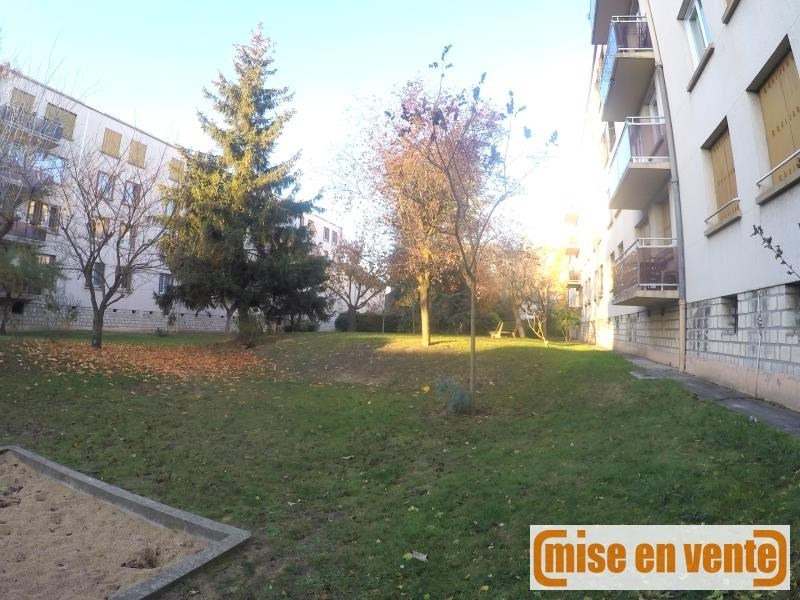 出售 公寓 Champigny sur marne 210000€ - 照片 5