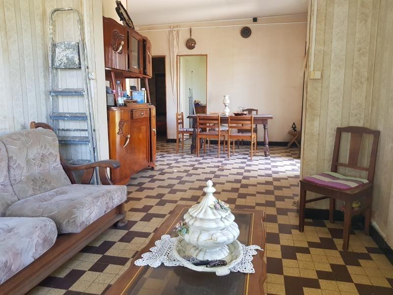 Sale house / villa Le port 175000€ - Picture 4