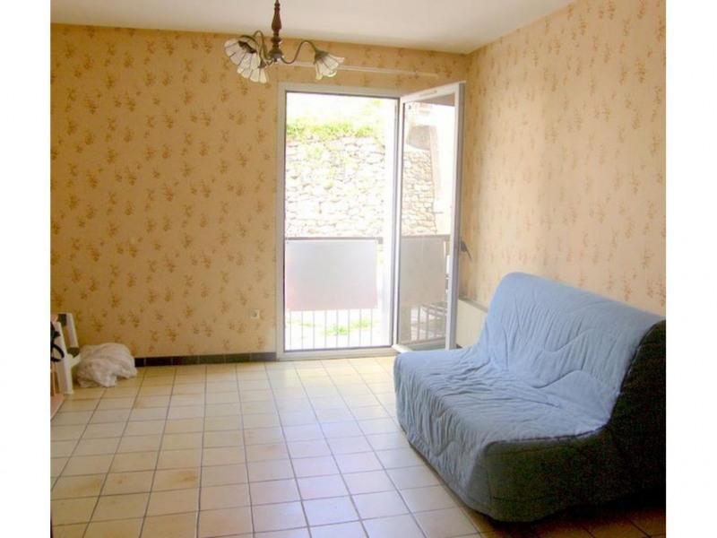 Vente appartement Prats de mollo la preste 29000€ - Photo 2