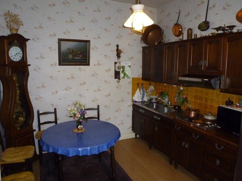 Sale house / villa Cognac 149000€ - Picture 5