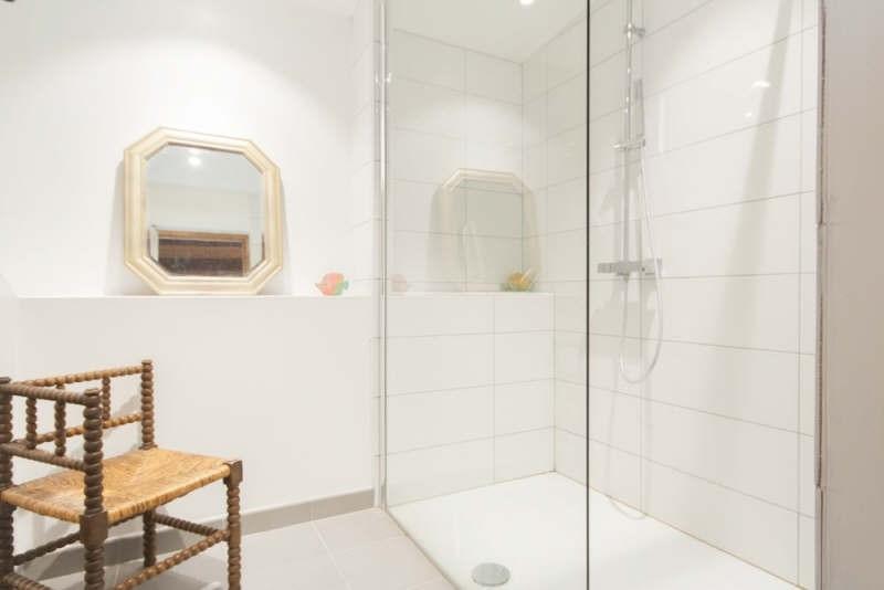 Sale house / villa Lectoure 440000€ - Picture 8