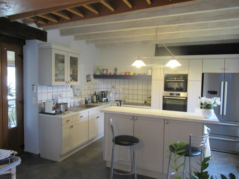 Vente maison / villa Lalinde 462 000€ - Photo 4