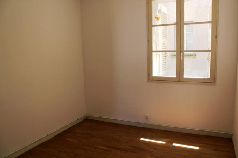 Location appartement Avignon 580€ CC - Photo 5