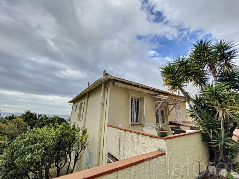 Vente maison / villa Menton 689000€ - Photo 2