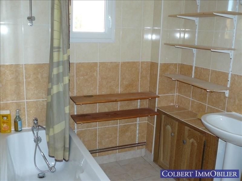 Verhuren  huis Beaumont 700€ CC - Foto 8