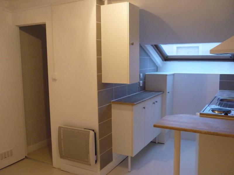 Location appartement Perigueux 323€ CC - Photo 7