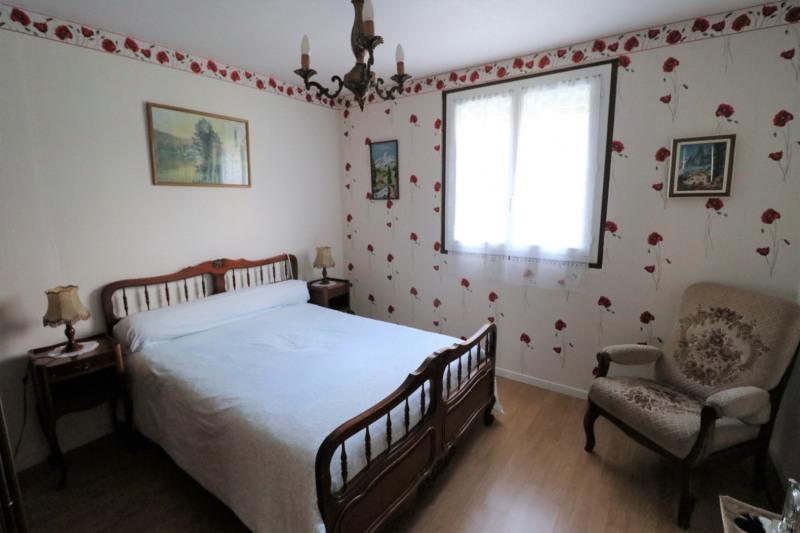 Vente maison / villa Saint georges sur eure 194000€ - Photo 7