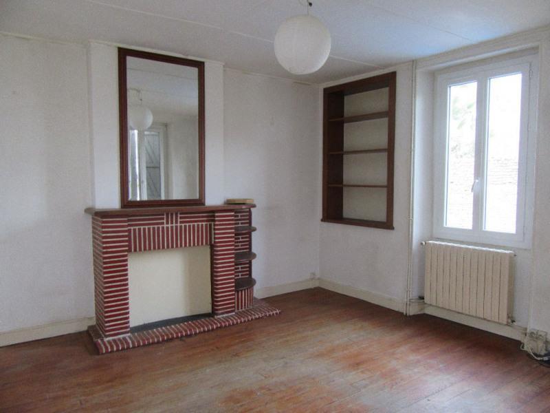 Investment property apartment Aire sur l adour 76500€ - Picture 1