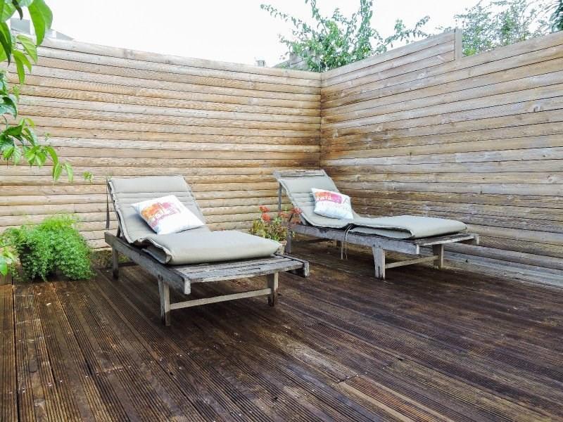 Sale house / villa Schoelcher 245000€ - Picture 10