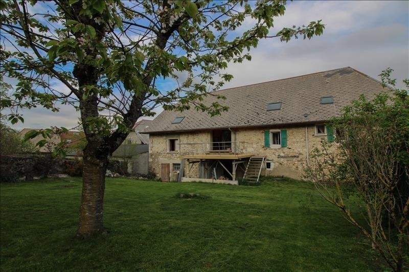 Produit d'investissement maison / villa Hery sur alby 525000€ - Photo 9