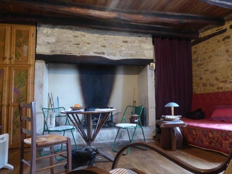 Sale house / villa Les farges 64855€ - Picture 4