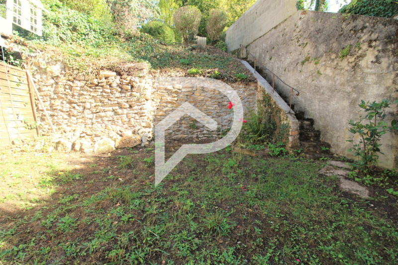 Sale house / villa Saint prix 378 000€ - Picture 3