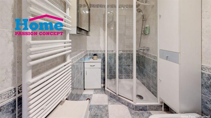 Vente appartement Bezons 249000€ - Photo 6