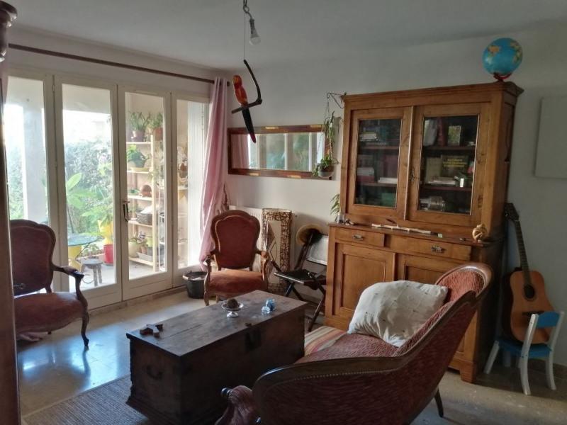 Rental apartment Ramonville-saint-agne 650€ CC - Picture 1