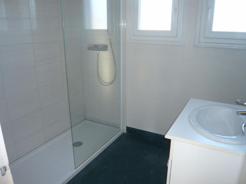 Location maison / villa Bonchamp les laval 758€ CC - Photo 4