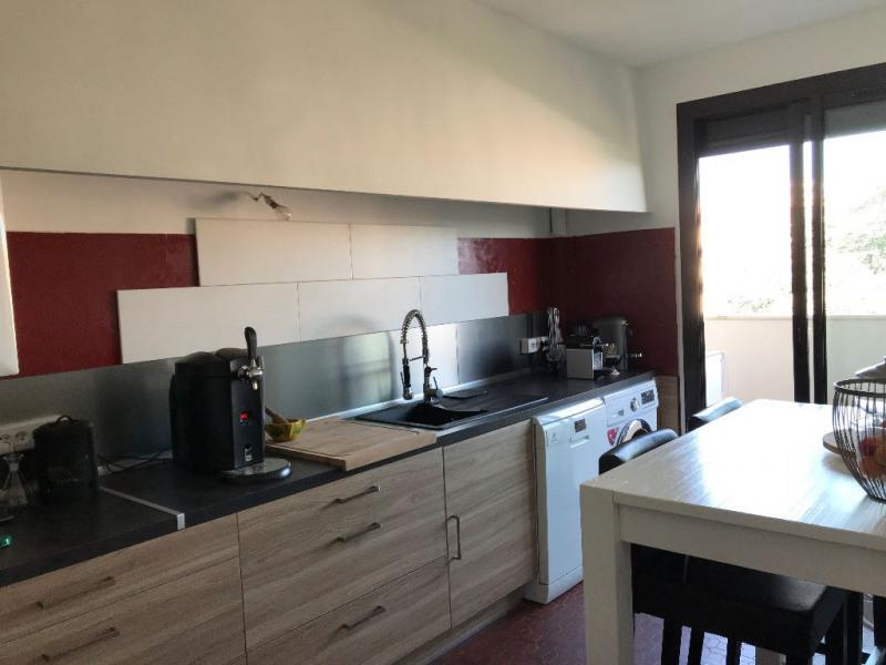 Vente appartement Colomiers 169000€ - Photo 2