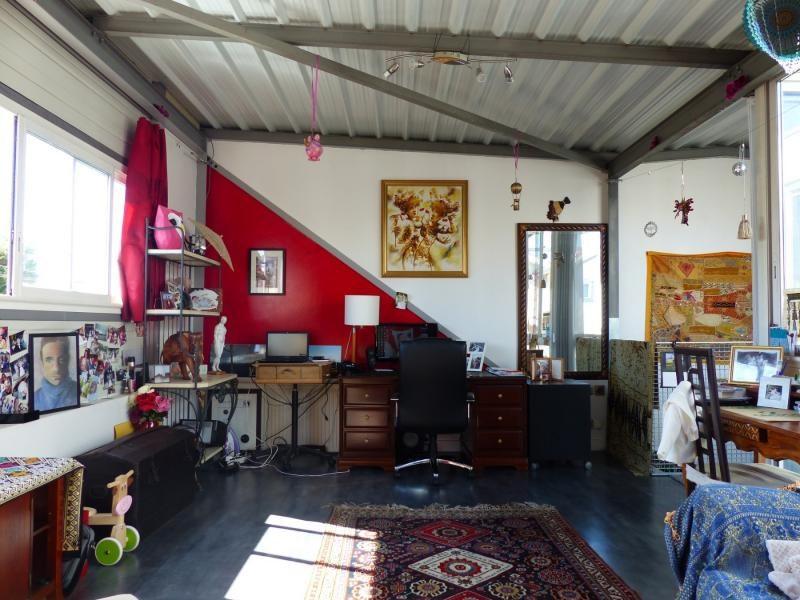 Sale house / villa Merignac 320000€ - Picture 6