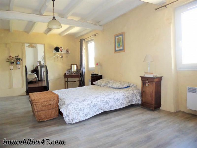 Sale house / villa Pinel hauterive 119900€ - Picture 14