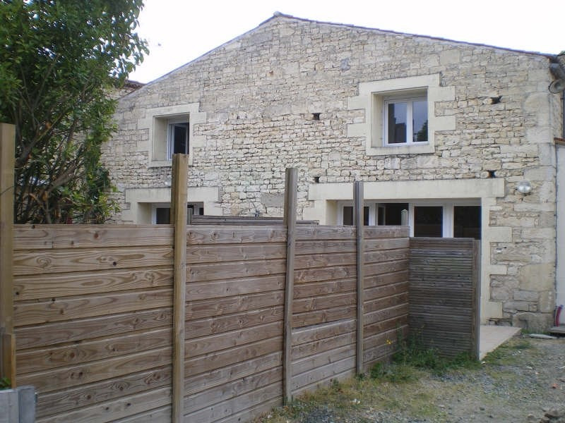 Investment property house / villa Aigrefeuille d aunis 232 000€ - Picture 5
