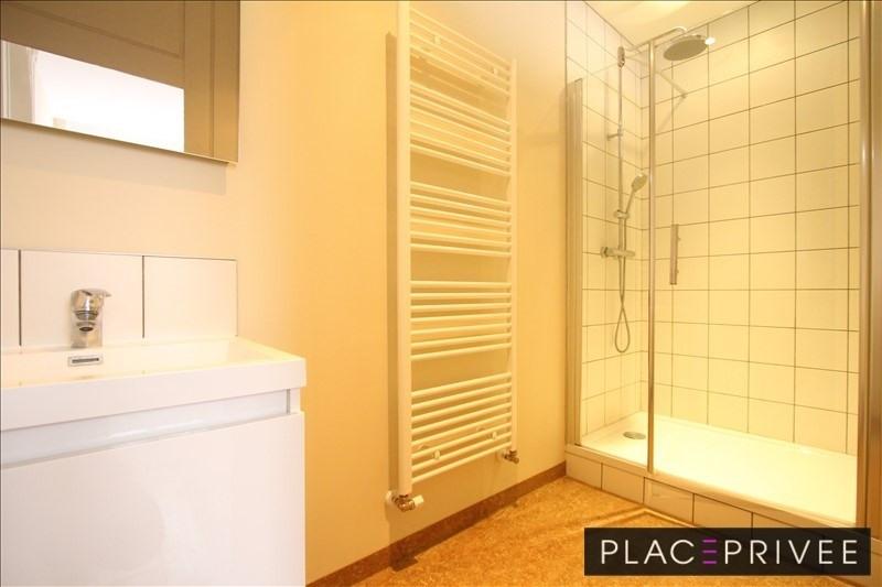 Alquiler  apartamento St nicolas de port 570€ CC - Fotografía 5