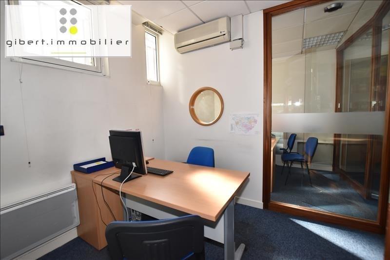 Sale empty room/storage Le puy en velay 180000€ - Picture 7
