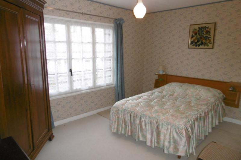 Sale house / villa Faremoutiers 247000€ - Picture 8