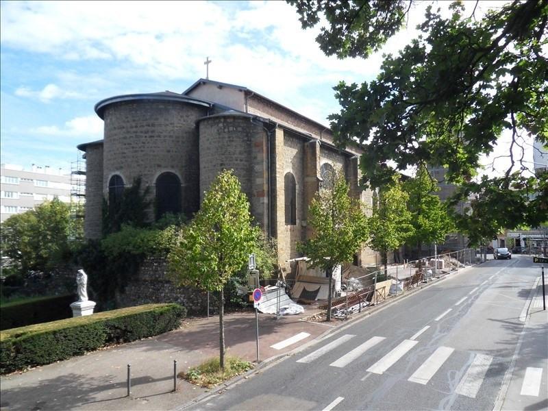 Deluxe sale house / villa Ste foy les lyon 762000€ - Picture 2