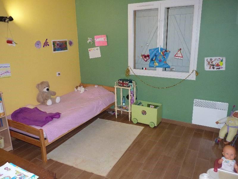 Vente maison / villa Salvagnac 239000€ - Photo 6