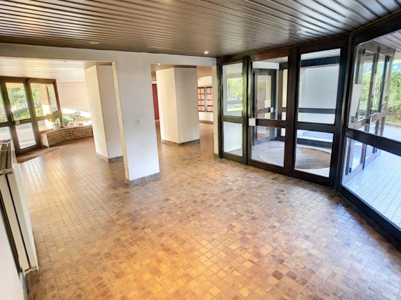 Vente appartement Melun 139000€ - Photo 5