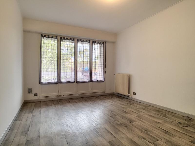 T2 - 44 m² - 69100 villeurbanne