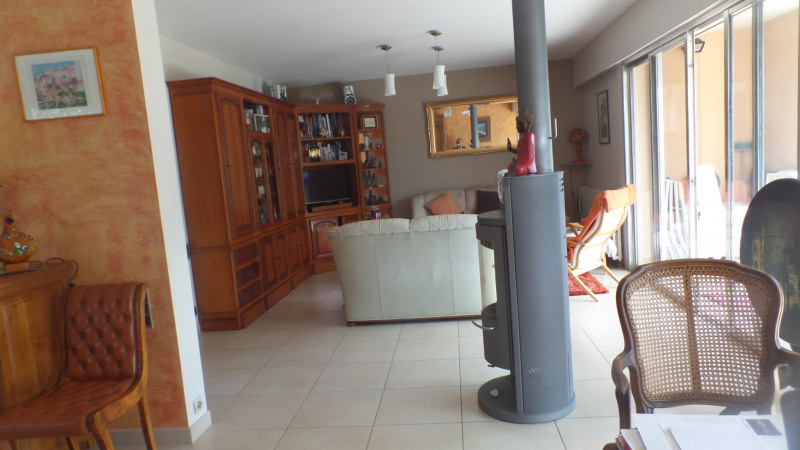 Vente maison / villa Pierrelatte 490 000€ - Photo 20