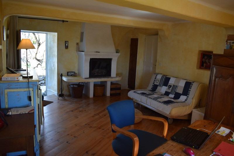 Immobile residenziali di prestigio casa Mons 715000€ - Fotografia 30