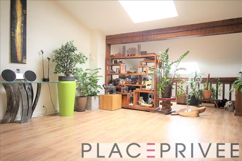 Vente appartement Nancy 310000€ - Photo 6