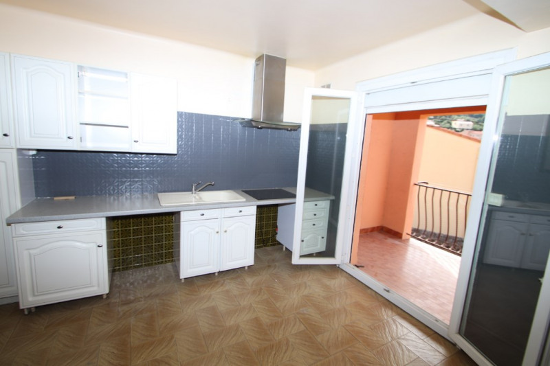 Vente appartement Banyuls sur mer 182 000€ - Photo 3