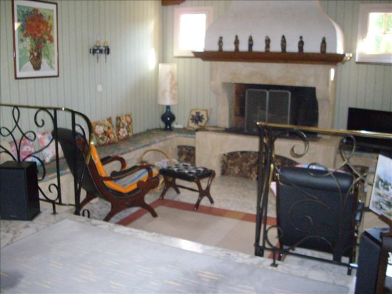 Vente maison / villa Le temple de bretagne 296400€ - Photo 5