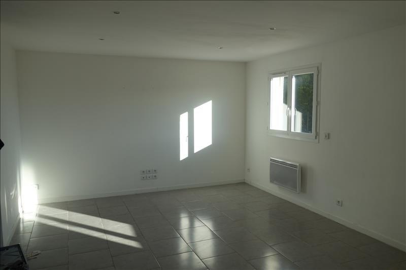 Location appartement La bouilladisse 900€ CC - Photo 2