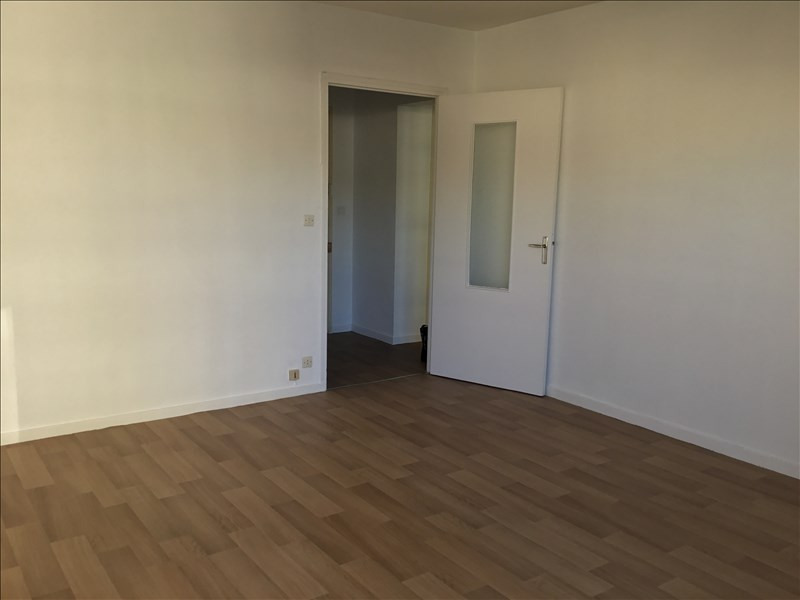 Vente appartement Pau 54 000€ - Photo 2