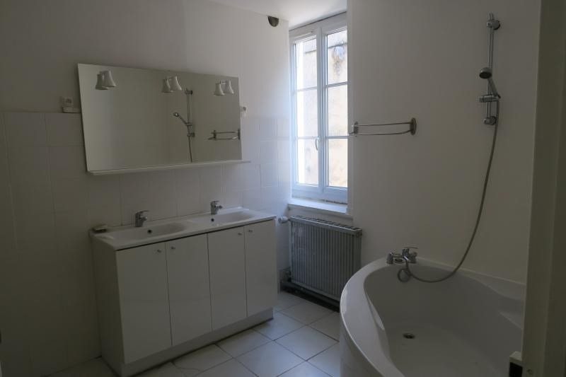 Vente appartement Pont-d'ain 128 000€ - Photo 7