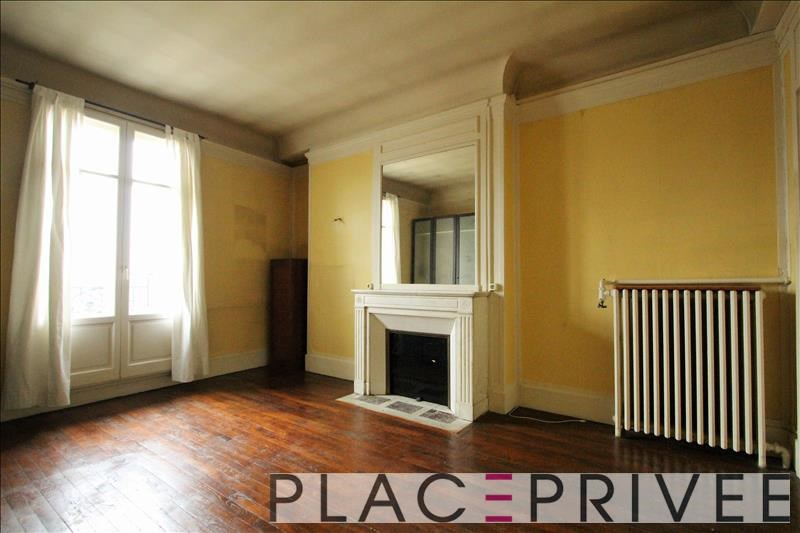 Vente appartement Nancy 430 000€ - Photo 11