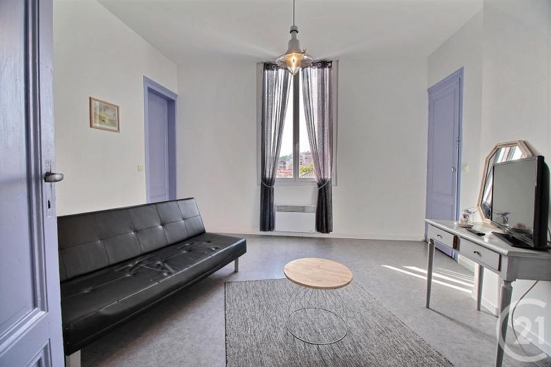 Vente de prestige appartement Arcachon 1030000€ - Photo 6