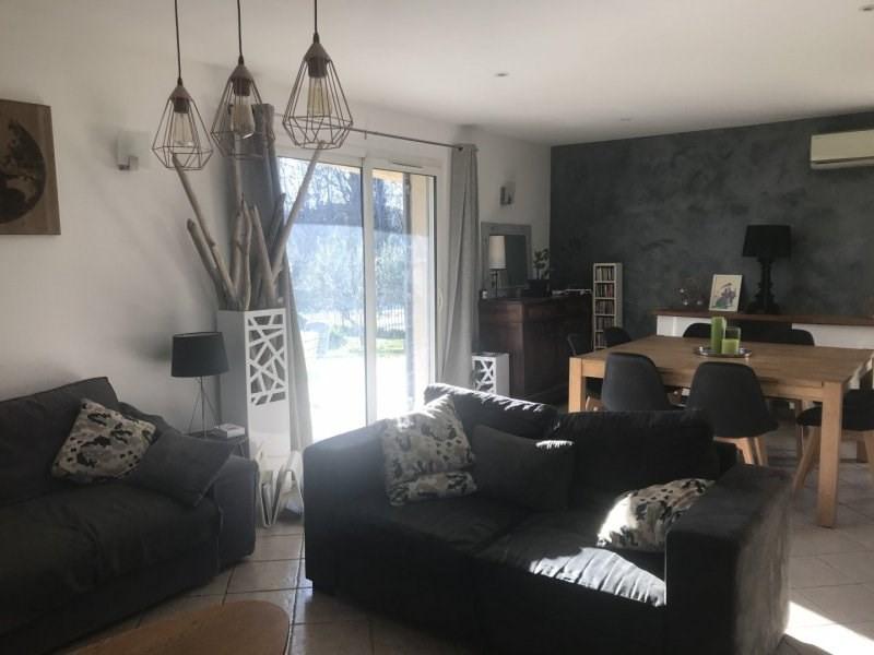 Verkoop  huis Arles 375000€ - Foto 3