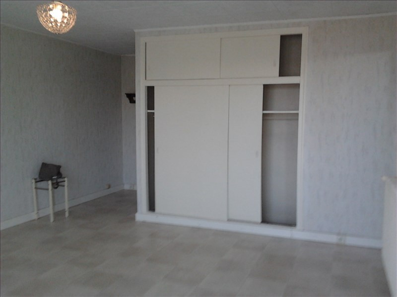 Location appartement Athis mons 596€ CC - Photo 3