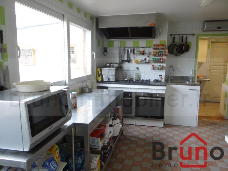 Vente fonds de commerce boutique Sailly flibeaucourt 118 900€ - Photo 6