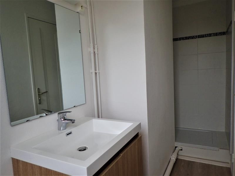 Vente appartement Toulouse 91 000€ - Photo 3