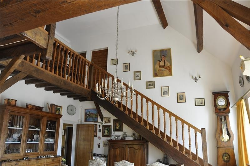 Vente maison / villa Soissons 365 000€ - Photo 4