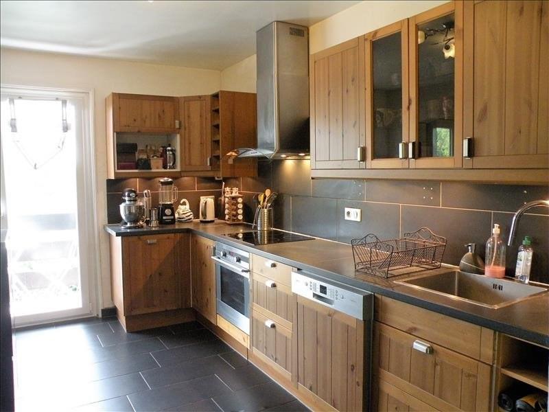 Sale apartment Bonne 388000€ - Picture 15
