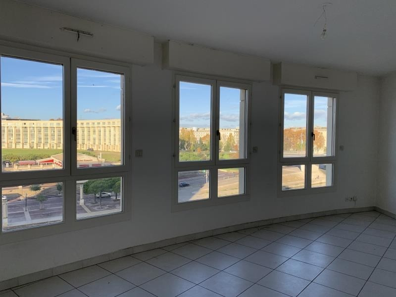Sale apartment Montpellier 350000€ - Picture 6